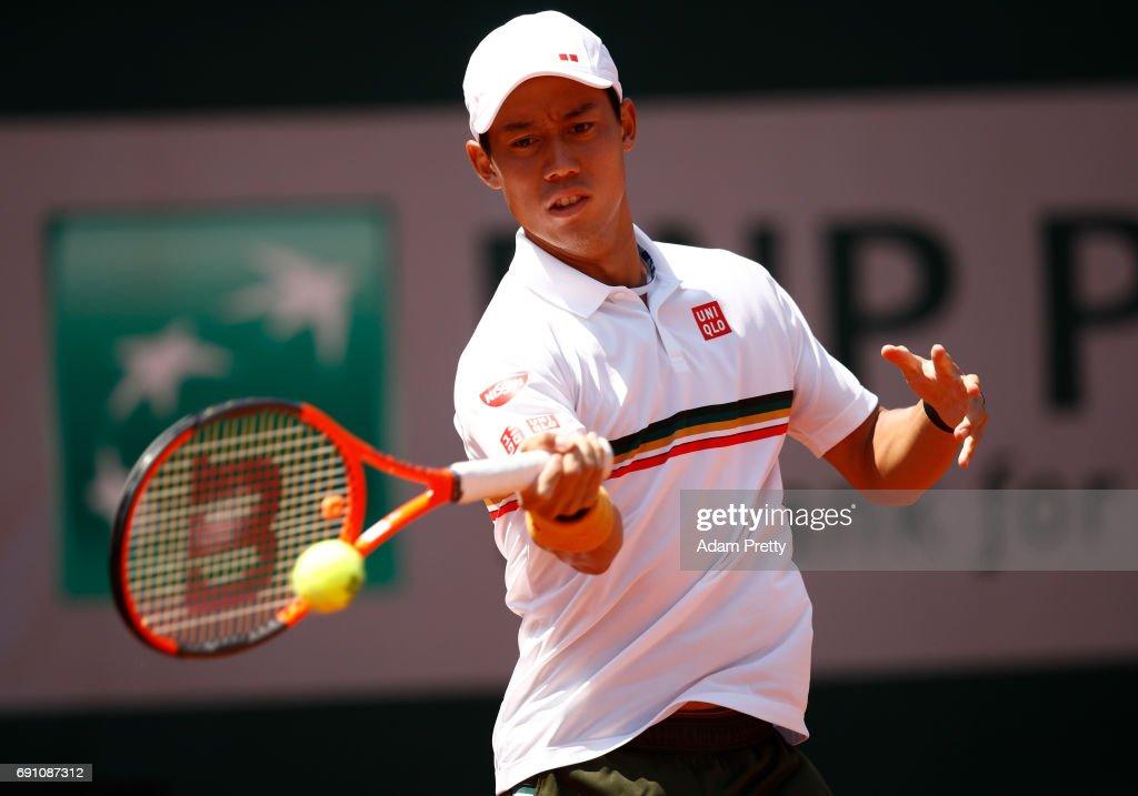 テニスや野球のクイックモーションの右肘の使い方を考えてみる