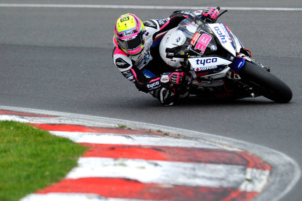 GBR: British Superbike Championship at Brands Hatch