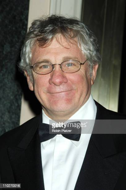 Keith Kelly of The New York Post during The Magazine Publishers of America Awards Dinner - January 25, 2006 at The Waldorf Astoria Hotel in New York,...