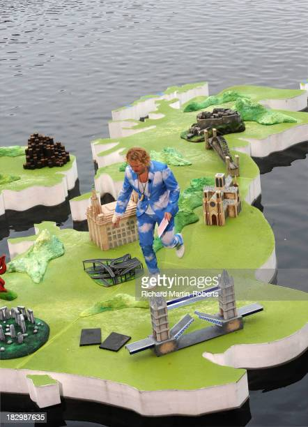Weather Map Premium Pictures, Photos, & Images - Getty Images on weather new jersey map, weather map memphis, rainbow cake, earthquake cake, earth cake, weather map key, hurricane cake, weatherman cake, weather map united states, thunder cake, weather map boston, weather map legend, wind cake, 3 layer chocolate cake, weather map room, web spinner cake, compass cake, heat cake, weather forecast map, weather map archive,