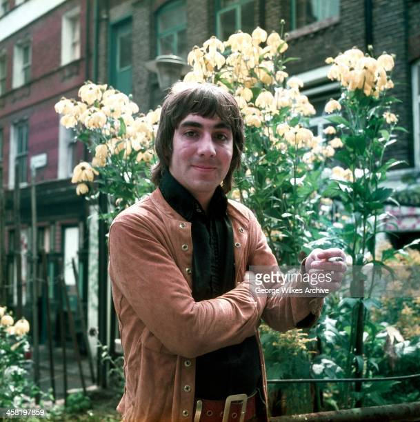 Keith Moon was best known for being the drummer of the English rock group The Who He was known for his unique drumming style that involved playing...