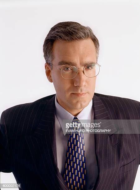 Keith Olbermann may be best known for anchoring ESPN's 'SportsCenter' from 1992 to 1997 when his inimitable style made the blend of pop culture and...