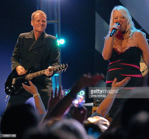 World's Best Keith Strickland Stock Pictures, Photos, And