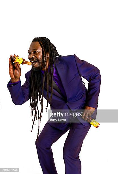 Keith Valentine Graham better known as Levi Roots is a BritishJamaican reggae musician television personality celebrity chef businessman and...