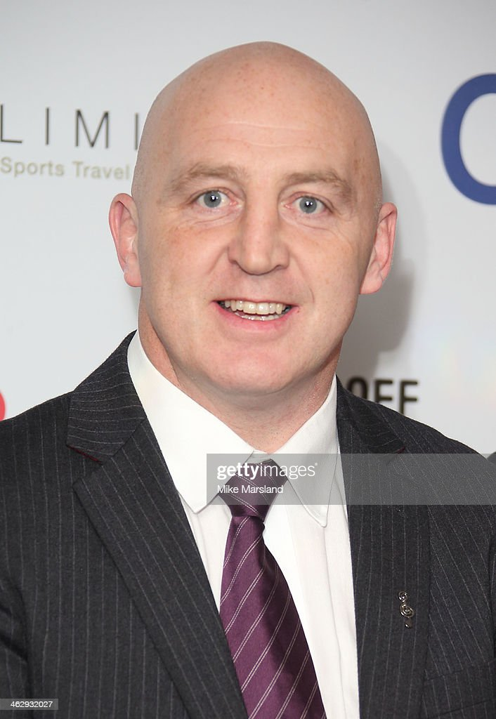 Nordoff Robbins Six Nations Rugby Dinner