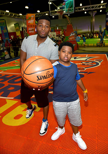 Image result for Kids Choice basketball