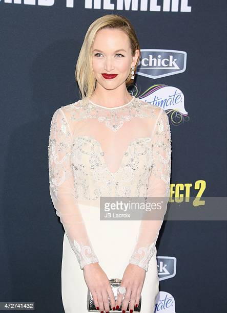 Kelley Jakle Stock Photos and Pictures   Getty Images