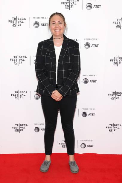 """NY: Shorts: """"Pursuing Happiness"""" - 2021 Tribeca Festival"""