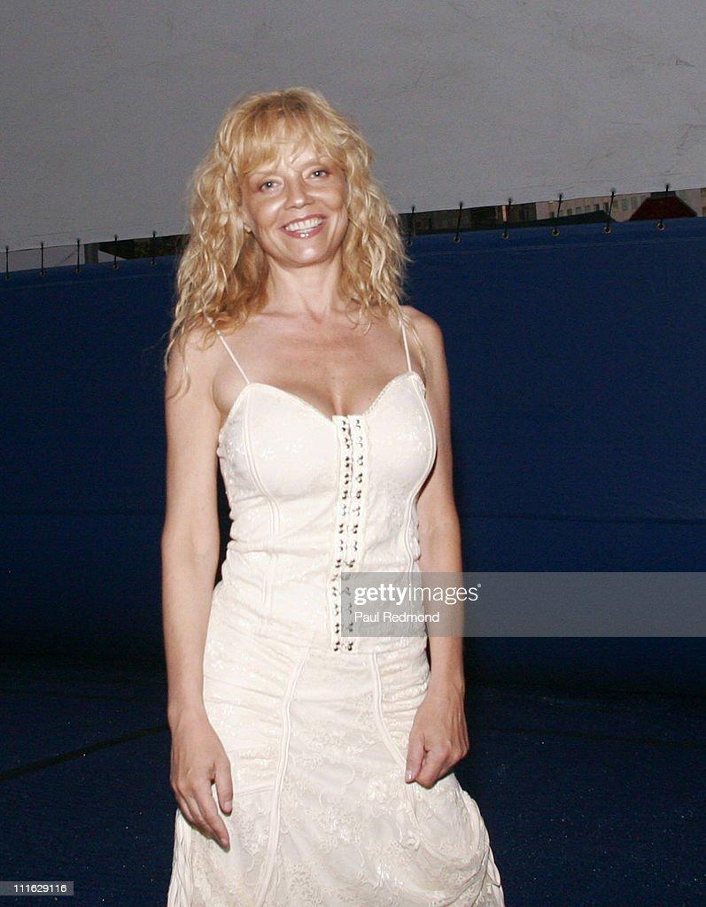 Adriana Steele Nude Photos 90