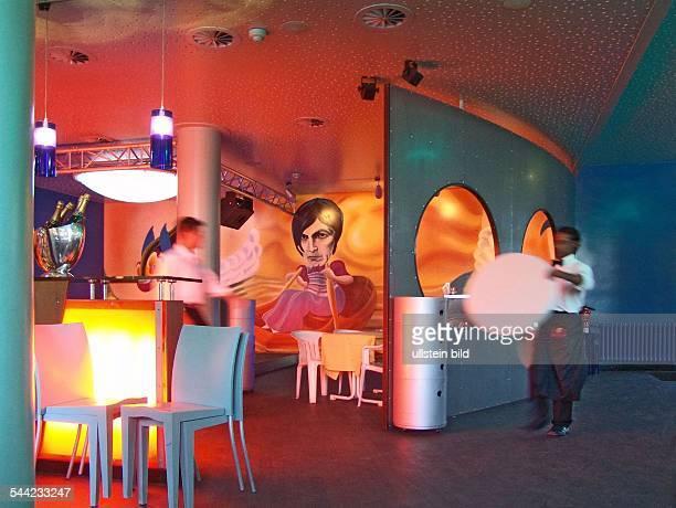 Hausbar Bonn bonn opera stock photos and pictures getty images