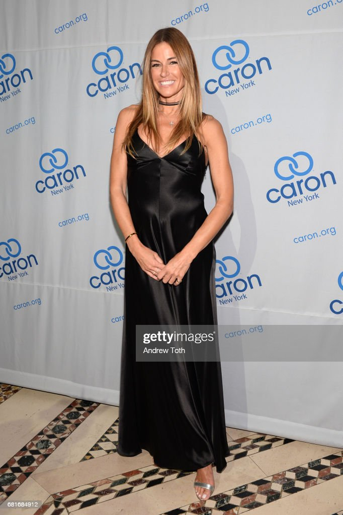23rd Annual Caron New York City Gala