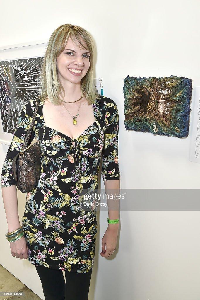 Venice Family Clinic's Art Walk & Auction