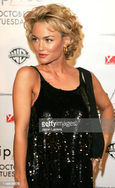 Kelly carlson niptuck season 1 collection