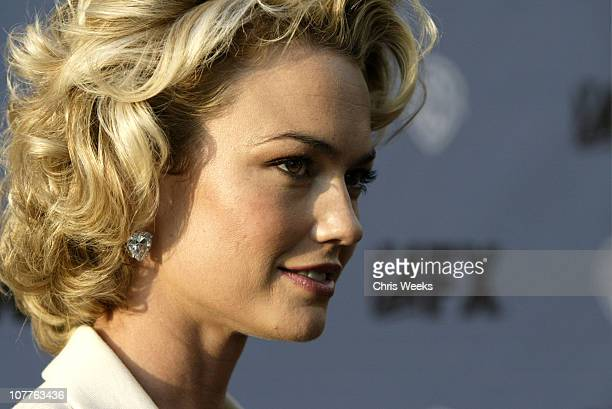 image Kelly carlson niptuck season 2 collection