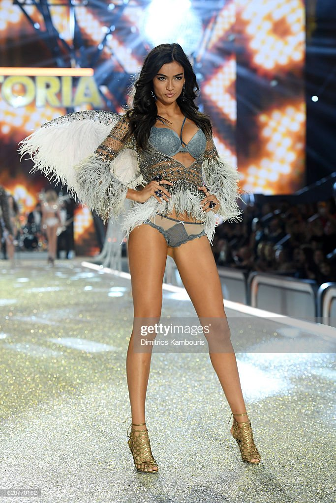 Kelly Gale nude (47 pictures) Paparazzi, Twitter, butt