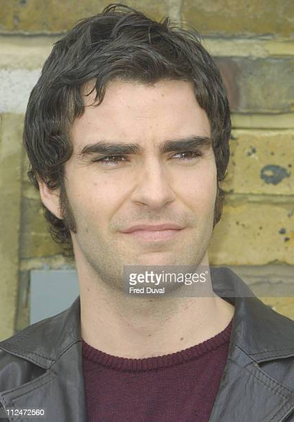 Kelly Jones of Stereophonics talks about the forthcoming charity gig in memory of Scott Piering their late promoter The founder of Appearing died two...