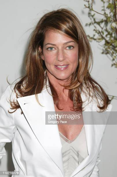 Kelly Klein during The International Center of Photography's 21st Annual Infinity Awards Inside at Skylight Studios in New York City New York United...