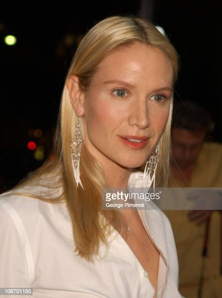 Kelly Lynch during Tom Ford Hosts a Party For Renowned Celebrity Photographer Ron Galella And His New Book at Gucci /Radeo Drive in Los Angeles,...