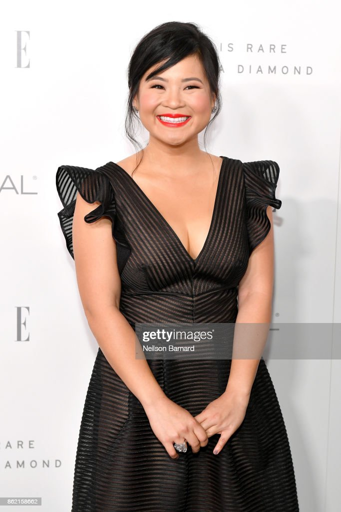 ELLE's 24th Annual Women in Hollywood Celebration presented by L'Oreal Paris, Real Is Rare, Real Is A Diamond and CALVIN KLEIN - Arrivals
