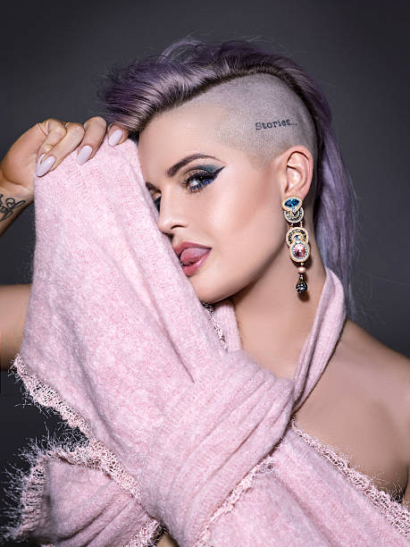https://media.gettyimages.com/photos/kelly-osbourne-is-photographed-for-rouge-magazine-on-july-20-2016-in-picture-id609975434?k=6&m=609975434&s=612x612&w=0&h=lvr74GvGPKraVJcC56NWawyBETRTXiUqURG_c-oLnDk= Kelly Osbourne 2017 Magazine