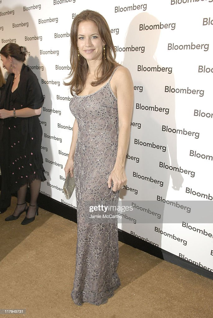 Bloomberg After Party