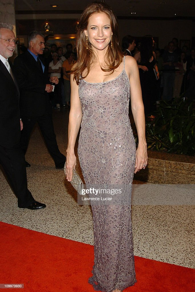 The 2005 White House Correspondents Association Dinner