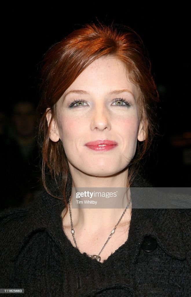 Awards of The London Film Critics Circle - February 8, 2006