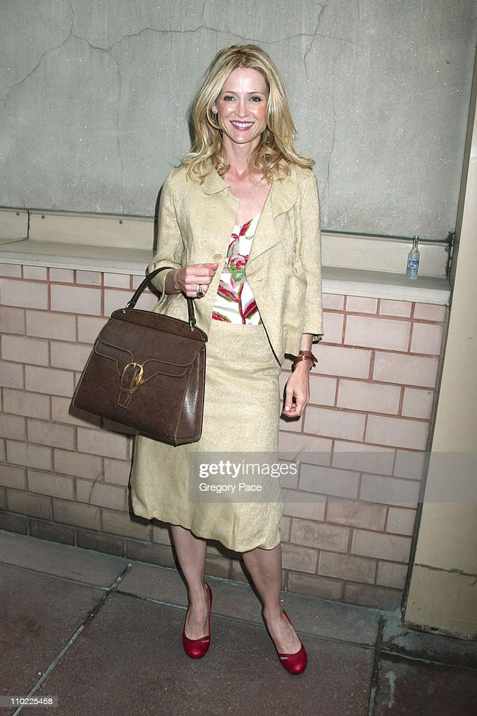 2005/2006 FOX Prime Time UpFront - Inside Green Room and Party : News Photo