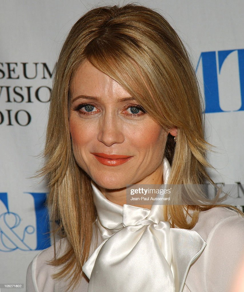 """""""The O.C."""" at The 21st Annual William S.Paley Television Festival : Foto jornalística"""