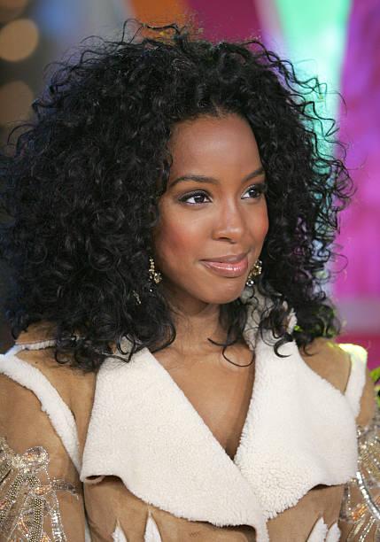 Kelly Rowland 2004