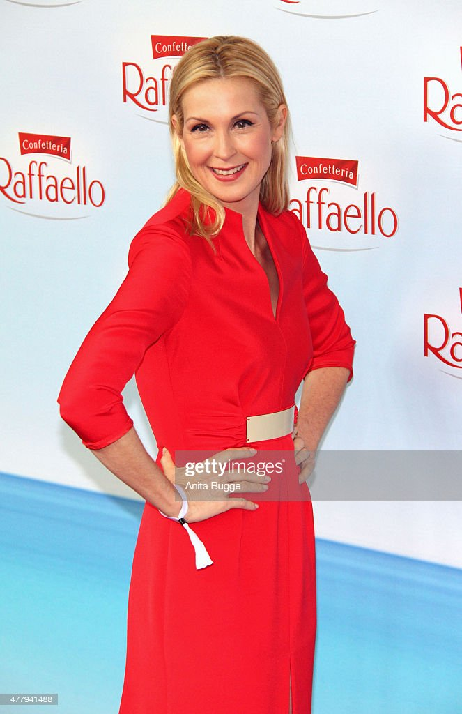 Raffaello Summer Day 2015