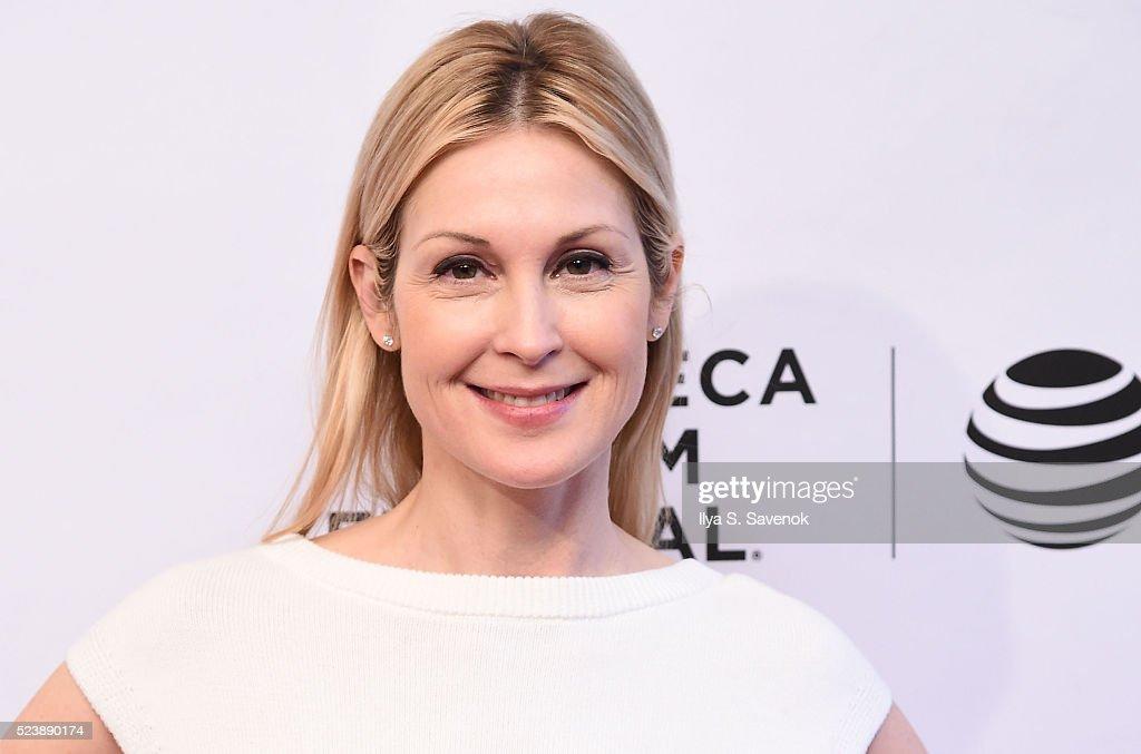 NY: Tribeca Tune In: Odd Mom Out