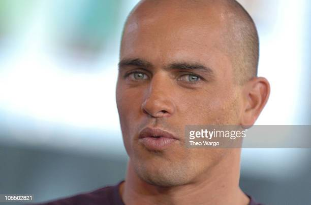 with kelly slater and will ferrell stock photos and pictures getty