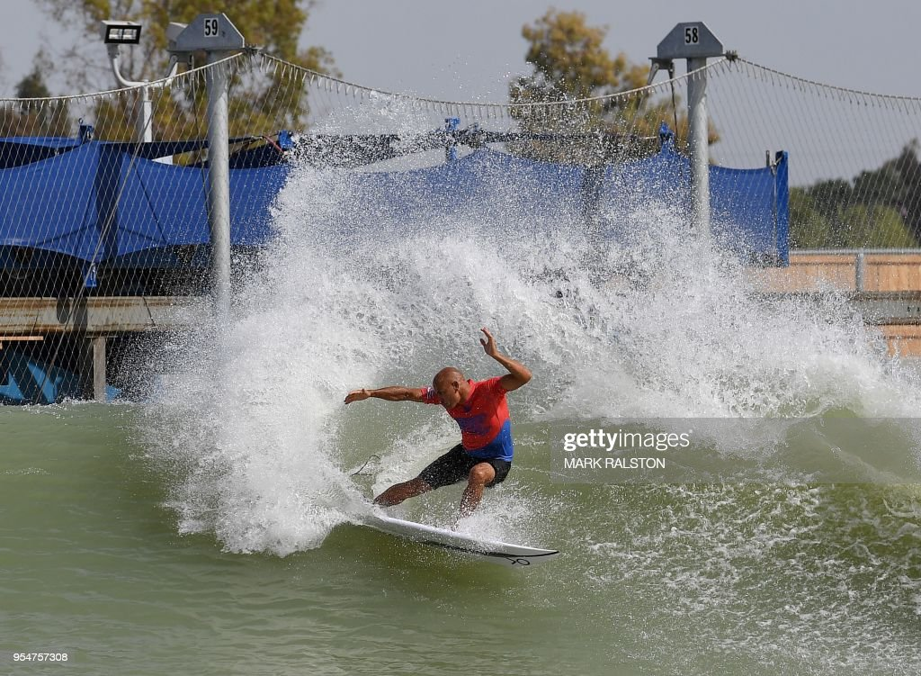 99583e1d53 US-SURFING-FOUNDERS CUP   News Photo