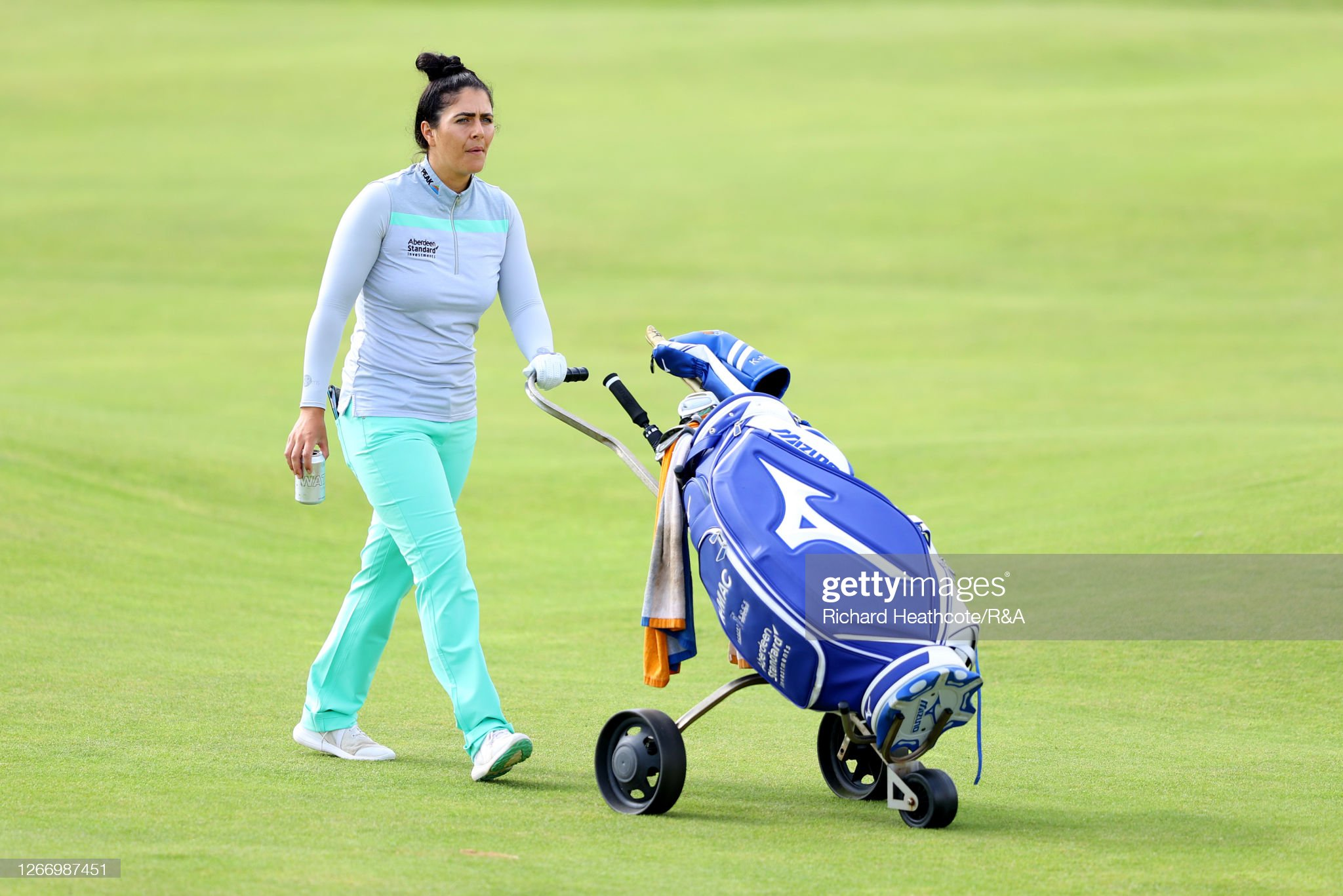 https://media.gettyimages.com/photos/kelsey-macdonald-of-scotland-is-seen-during-a-practice-round-ahead-of-picture-id1266987451?s=2048x2048