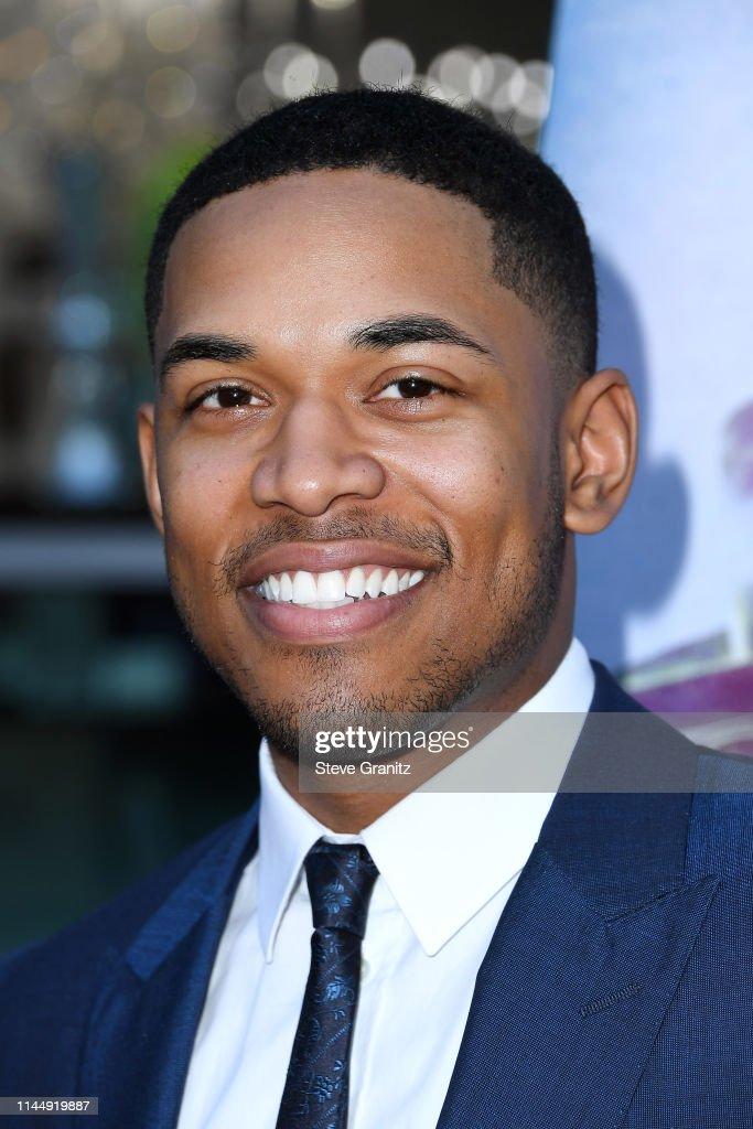 """CA: LA Premiere Of Universal Pictures' """"J.T. Leroy"""" - Arrivals"""