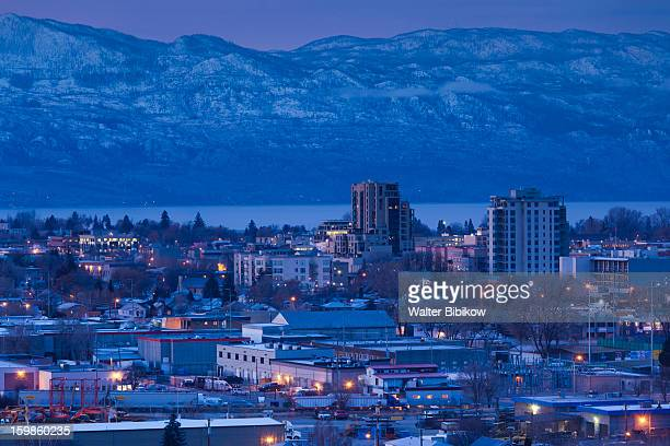 kelwona, bc - kelowna stock pictures, royalty-free photos & images
