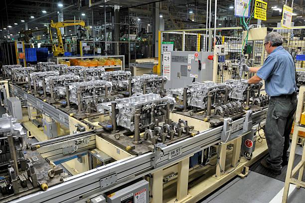 Fotos e imagens de hyundai motors america montgomery for Motor oil manufacturers in usa