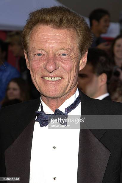 Ken Osmond during ABC's 50th Anniversary Celebration at The Pantages Theater in Hollywood, California, United States.