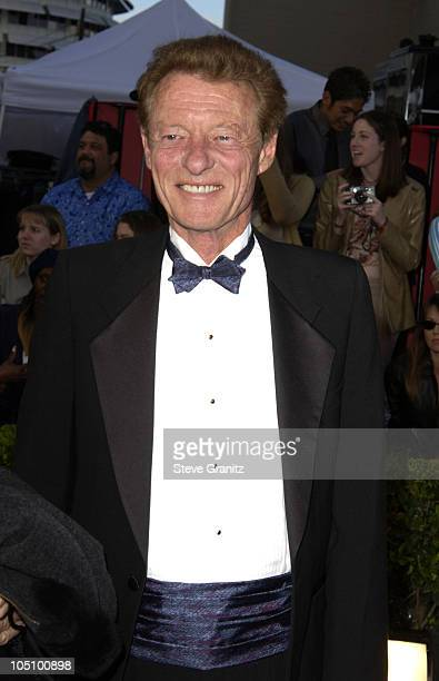 Ken Osmond during ABC's 50th Anniversary Celebration at The Pantages Theater in Hollywood California United States