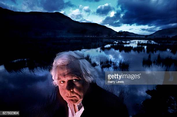 Ken Russell was an English film director known for his pioneering work in television and film and for his flamboyant and controversial style He...