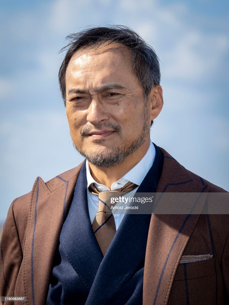 MIPCOM 2019 : Day One In Cannes : ニュース写真