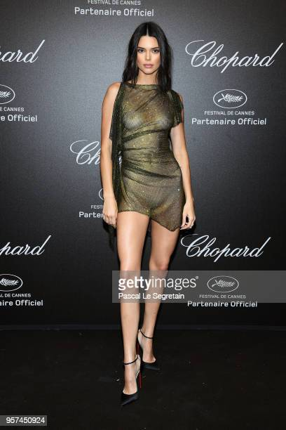 Kendall Jenner Pictures And Photos Getty Images