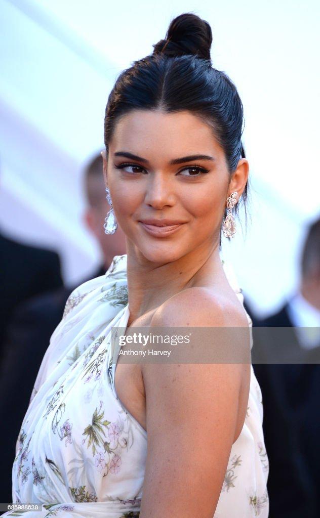 '120 Battements Par Minutes (120 Beats Per Minute)' Red Carpet Arrivals - The 70th Annual Cannes Film Festival : News Photo
