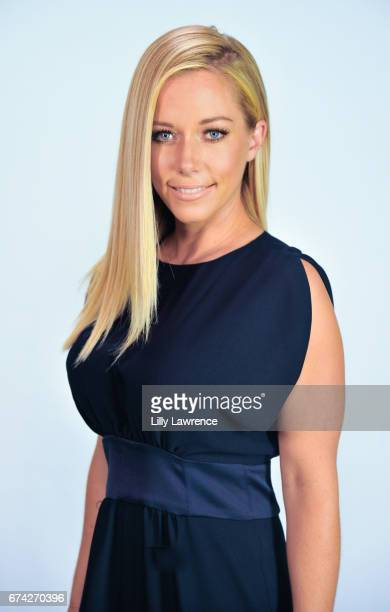 Kendra wilkinson images stock photos and pictures getty images kendra wilkinson appears on the lowdown with diana madison on april 27 2017 in pmusecretfo Image collections