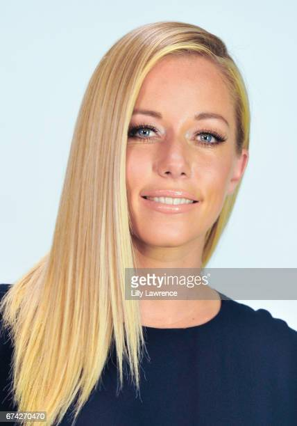 Diana wilkinson stock photos and pictures getty images kendra wilkinson appears on the lowdown with diana madison on april 27 2017 in pmusecretfo Image collections