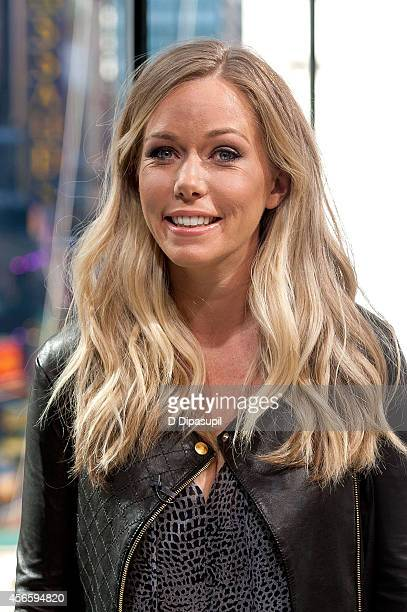 Kendra wilkinson images stock photos and pictures getty images kendra wilkinson visits extra at their new york studios at hm in times square pmusecretfo Image collections