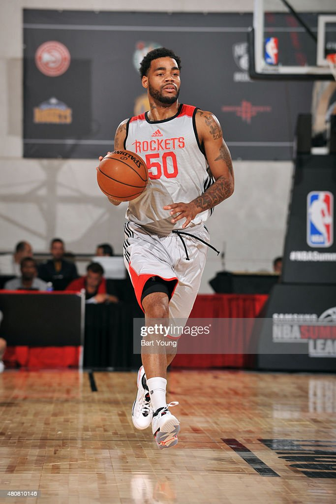 Las Vegas Summer League
