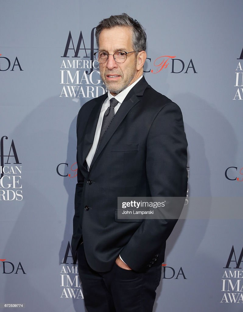 39th Annual AAFA American Image Awards
