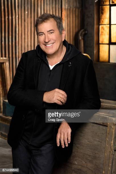 DESCENDANTS 2 Kenny Ortega Director Disney Channel's original movie Descendants 2